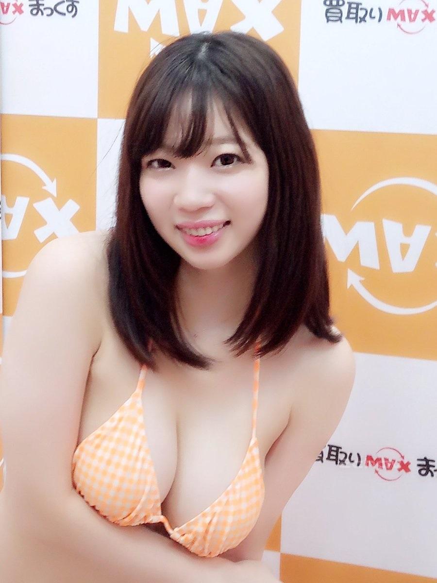 斉藤みゆ008