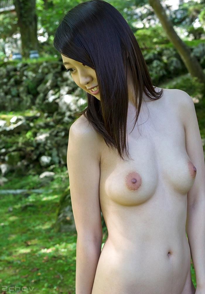 三田杏002