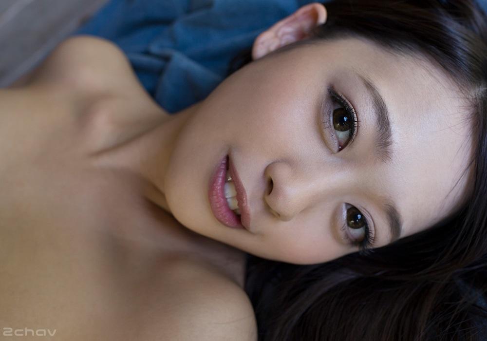 三田杏009