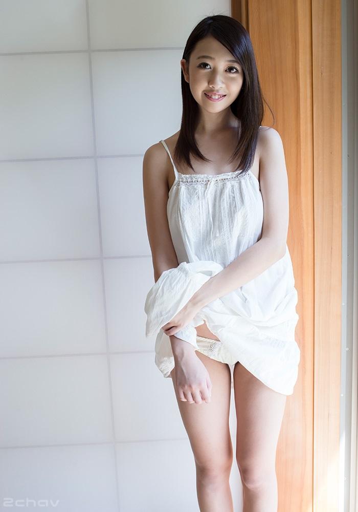 三田杏010