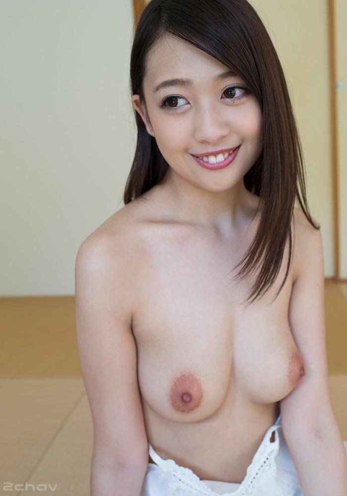三田杏011