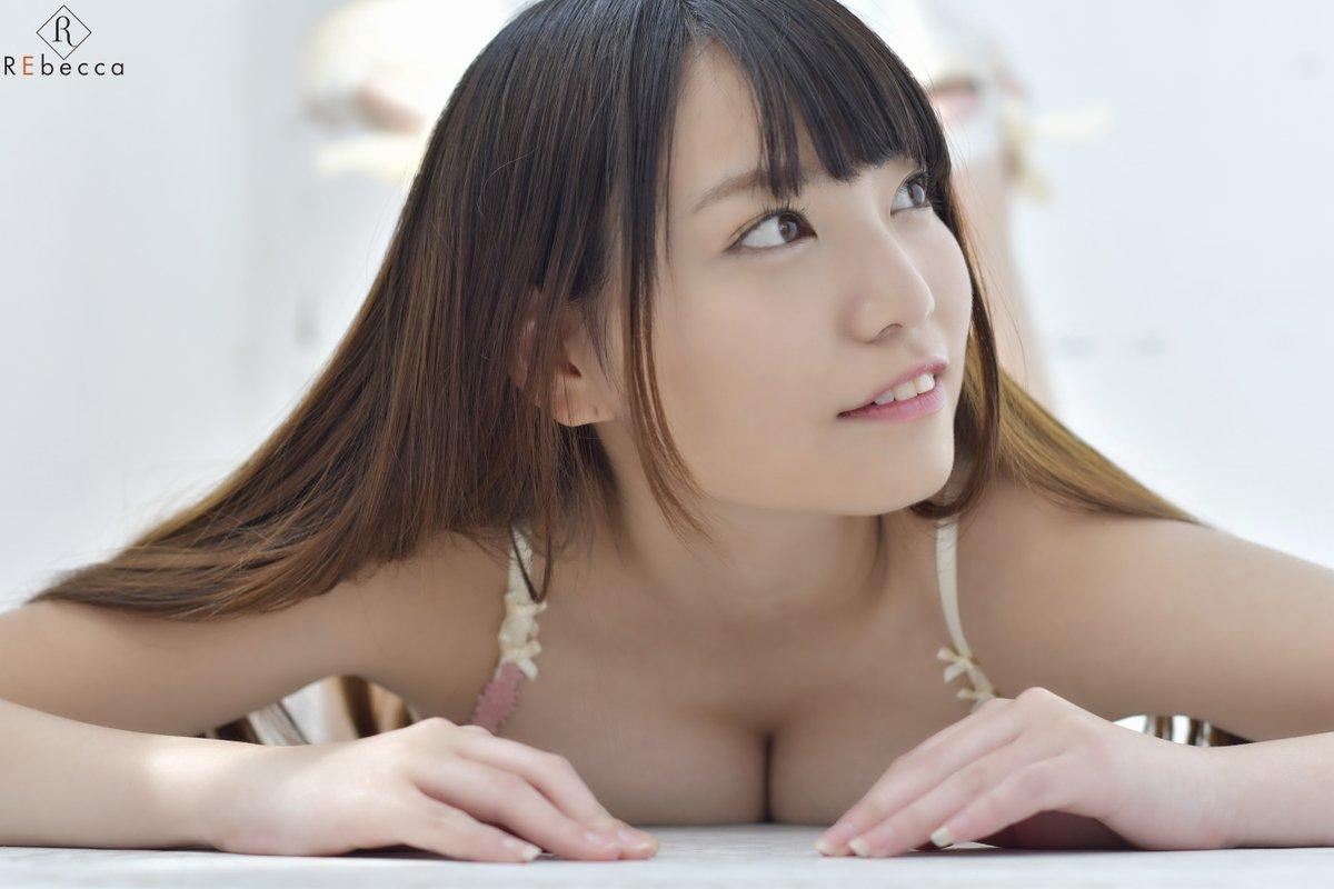 天野美優003