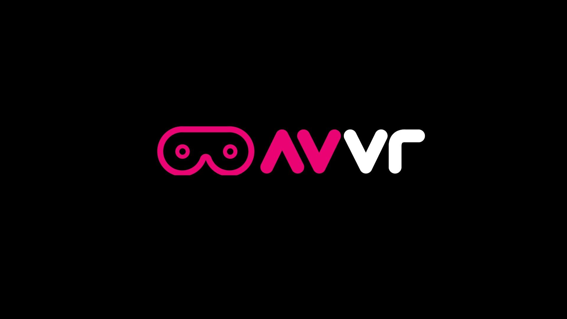 アダルトVR動画を見るならAVVR