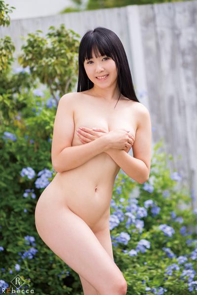 桜月みお001