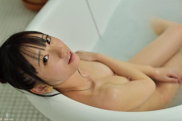七沢みあ009