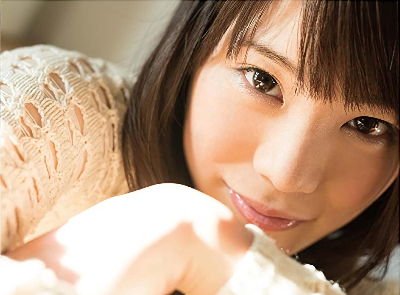 鈴村あいりが好きすぎて鈴村あいりが彼女になってた