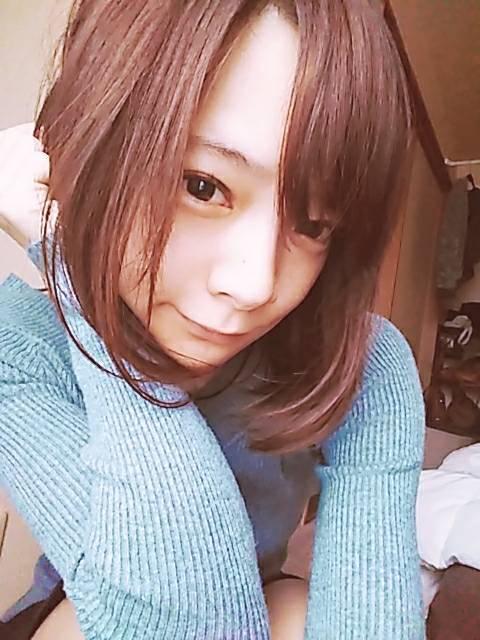 一条みお006