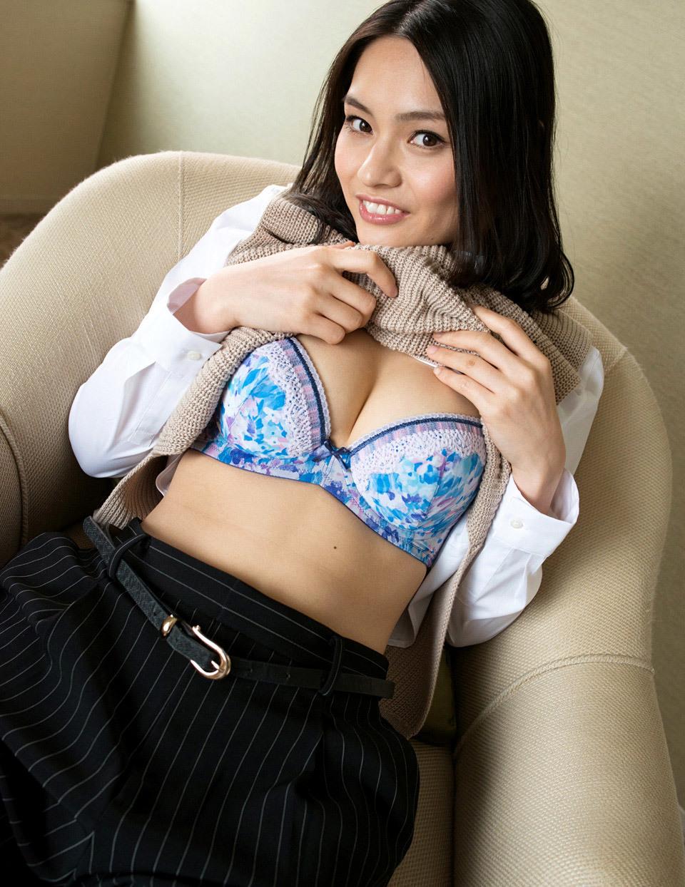 黒瀬萌衣引退004