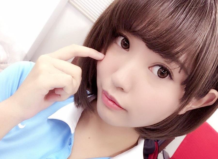 桐嶋ひな003