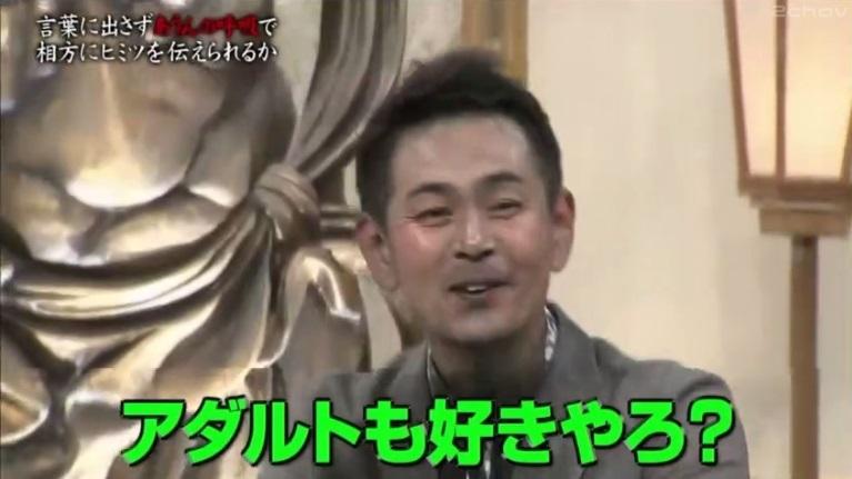 篠田ゆう003