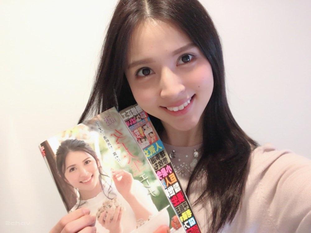 緒方エレナ003