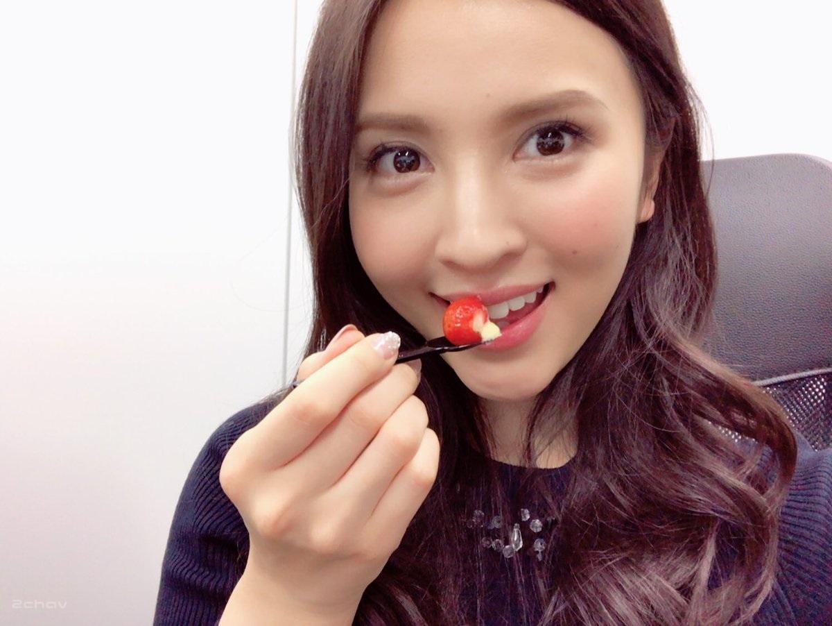 緒方エレナ006