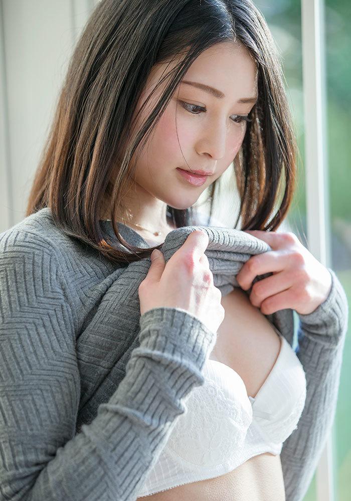 本庄鈴002