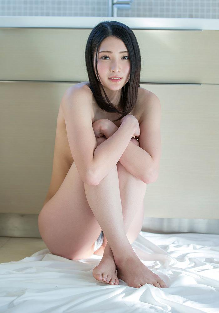 本庄鈴006