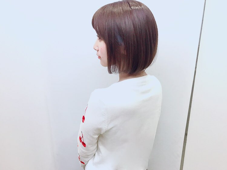 小島みなみ003