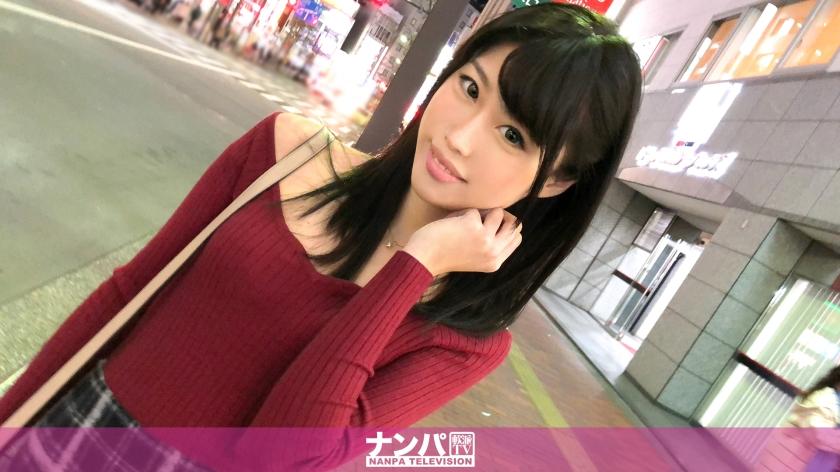 ラグジュTV 918 梁宮香苗 26歳 ファッションモデル
