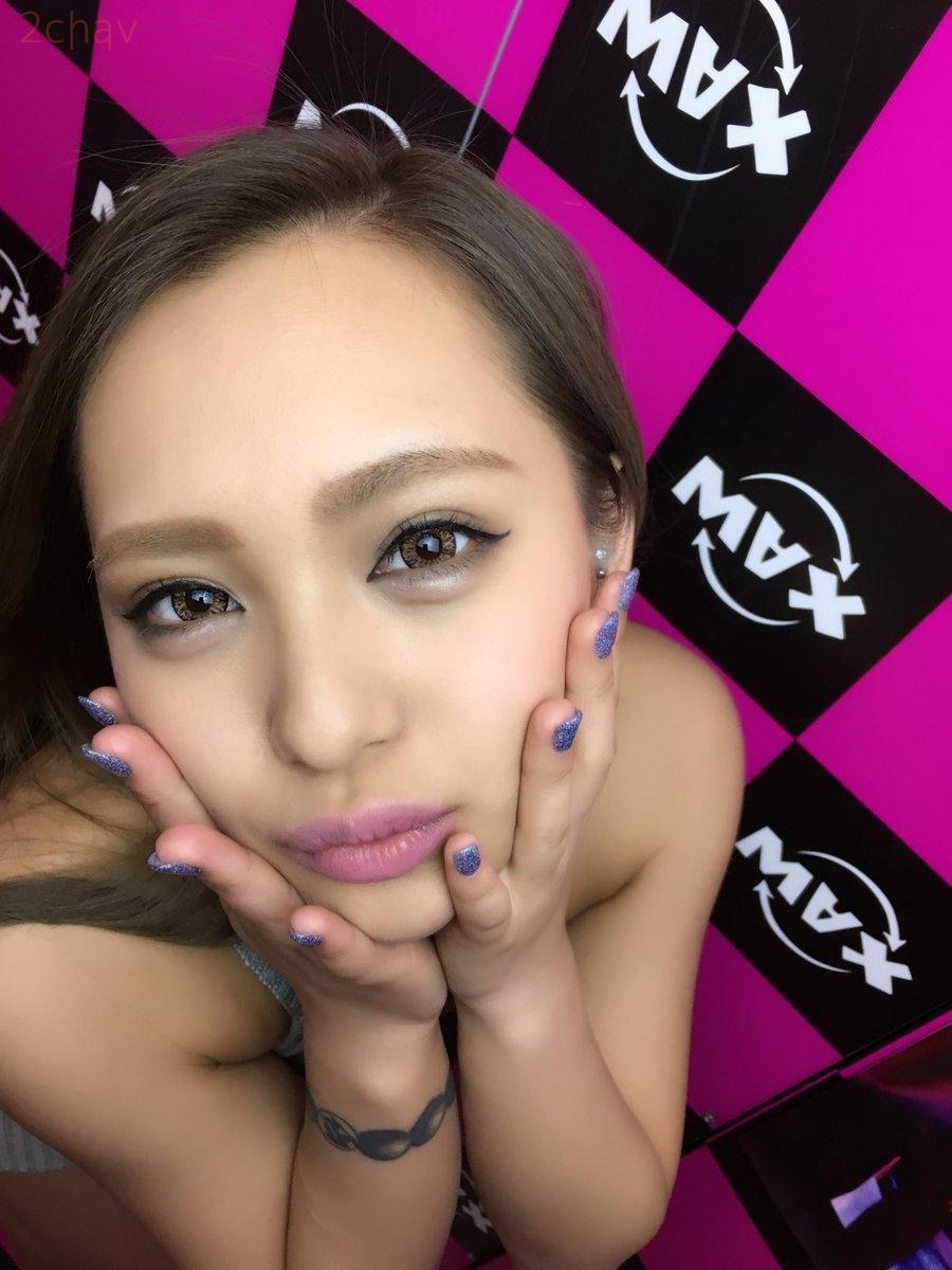 冴木エリカ011