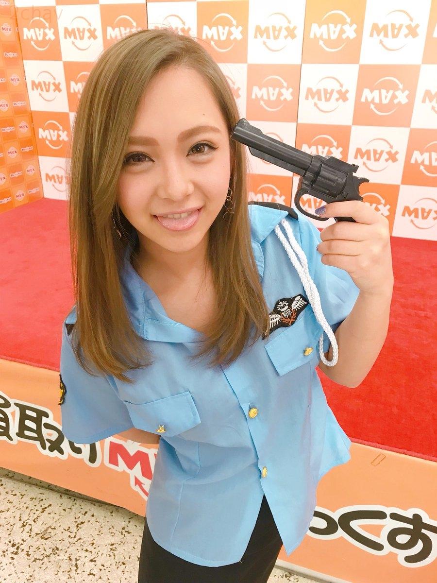 冴木エリカ003