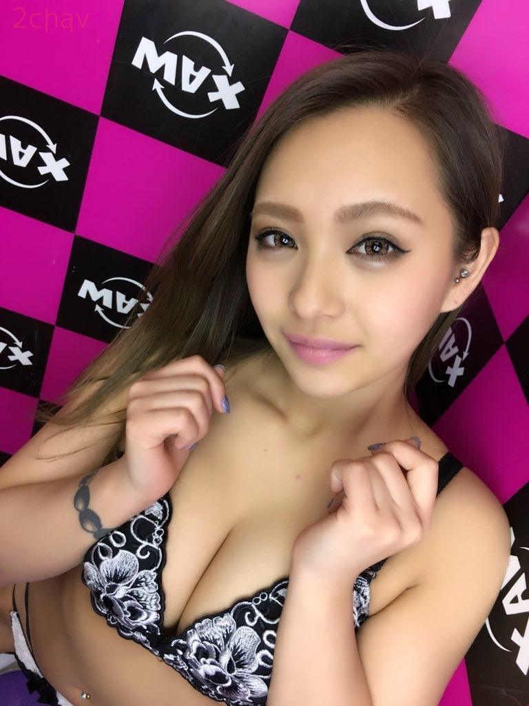 冴木エリカ021