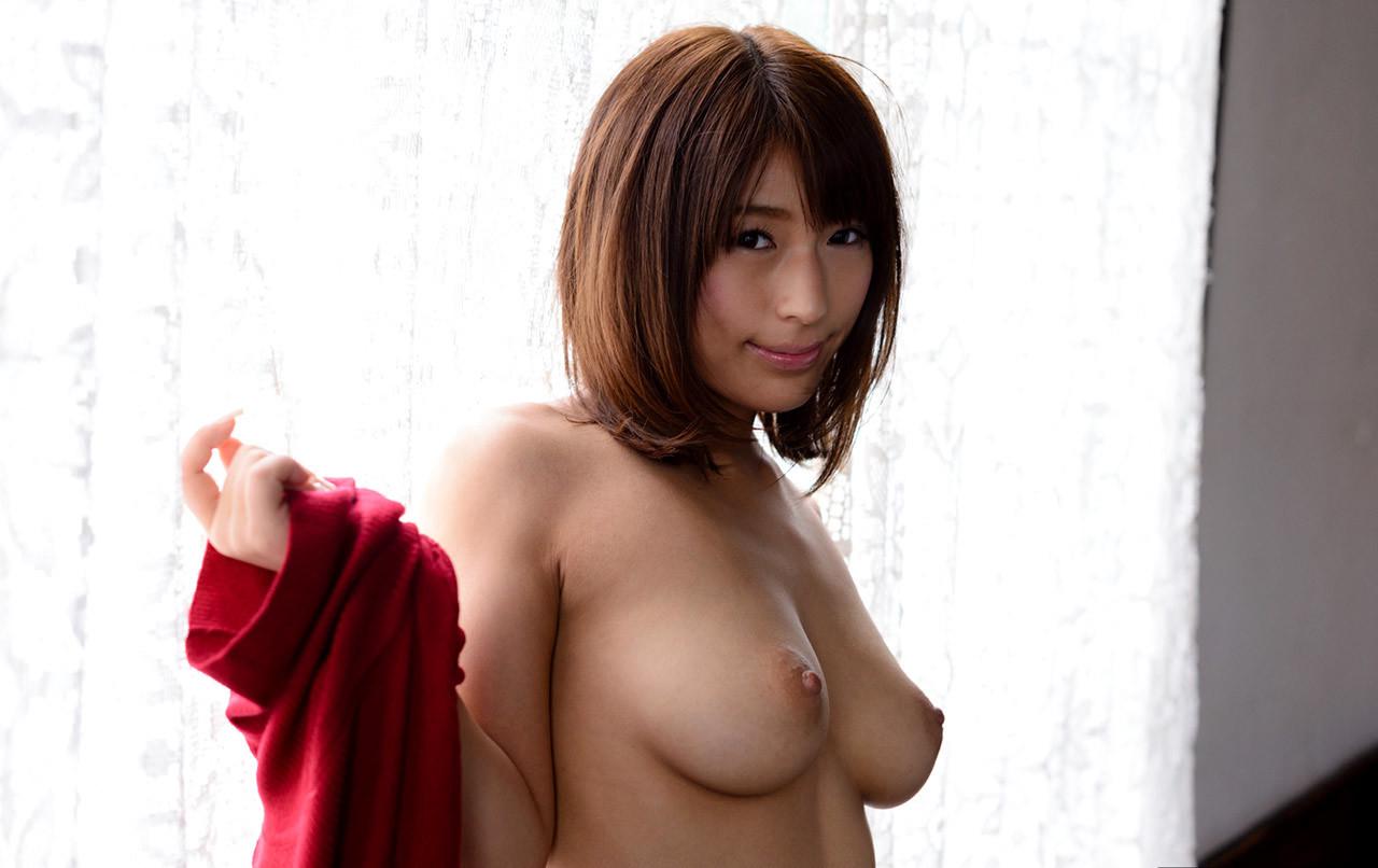 星野ナミ007