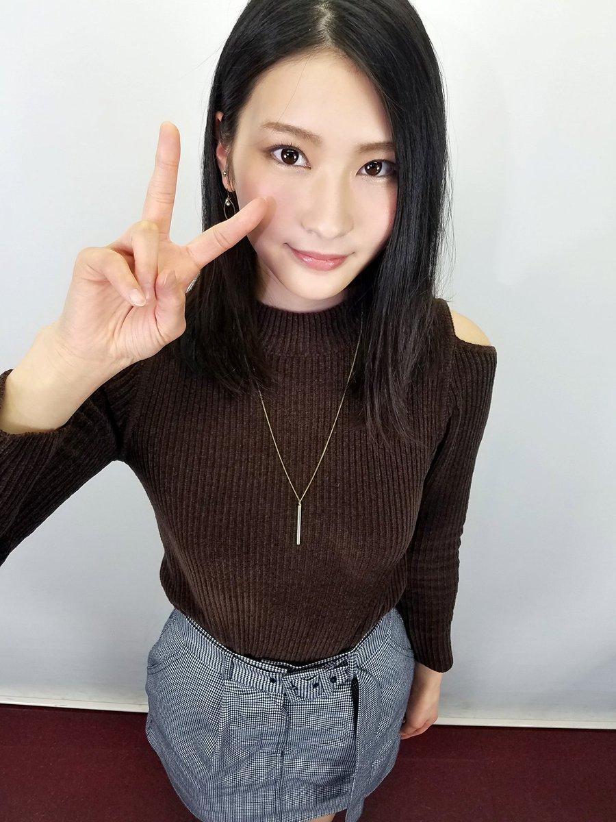 本庄鈴003