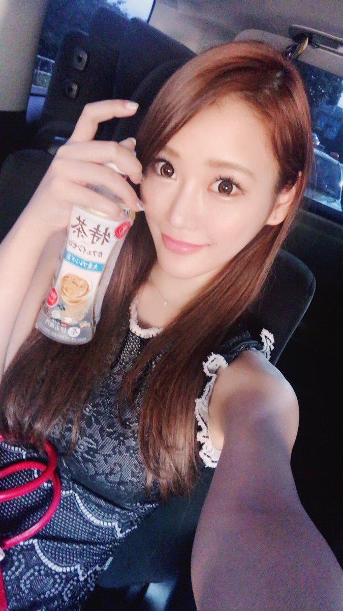 若菜奈央002