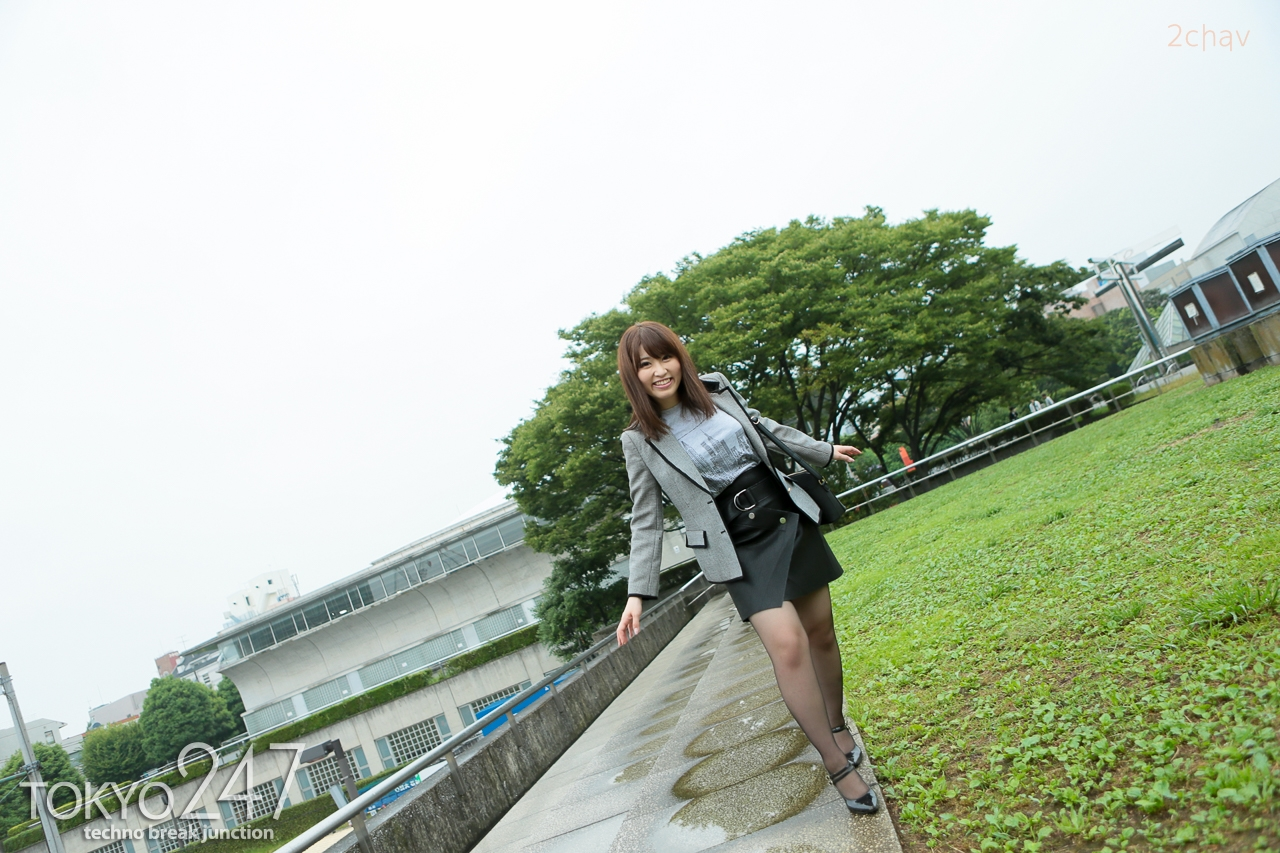 Tokyo247ゆな005