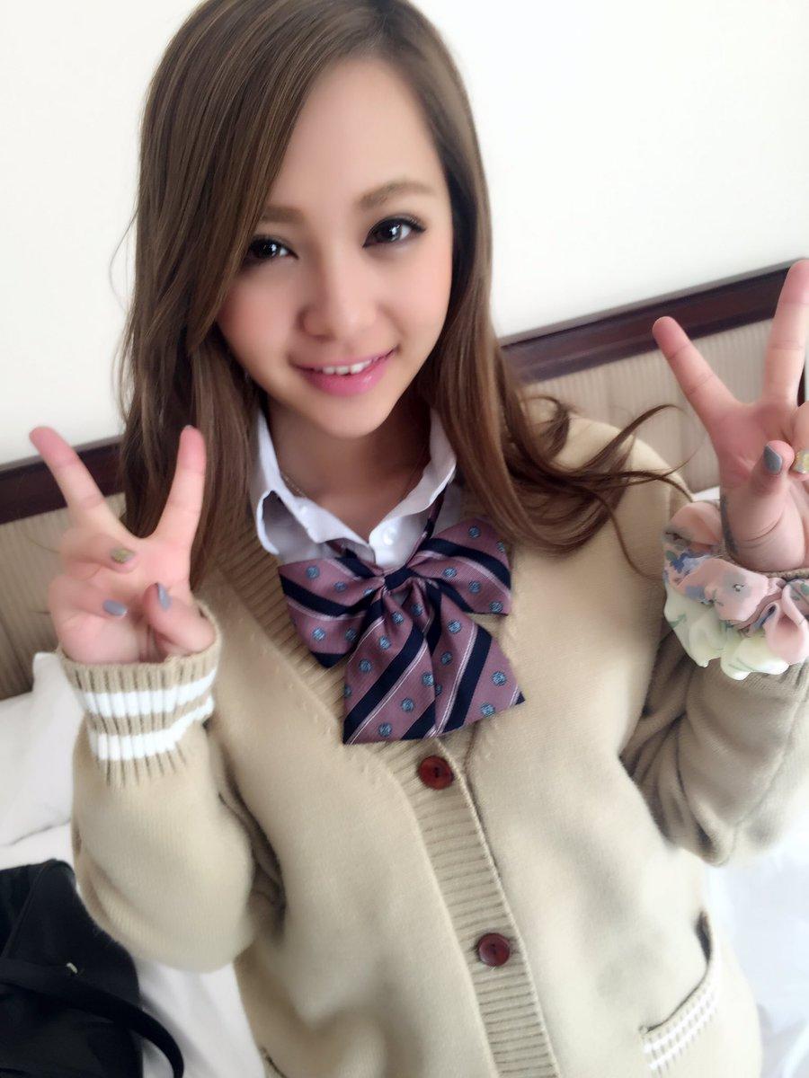 冴木エリカ006