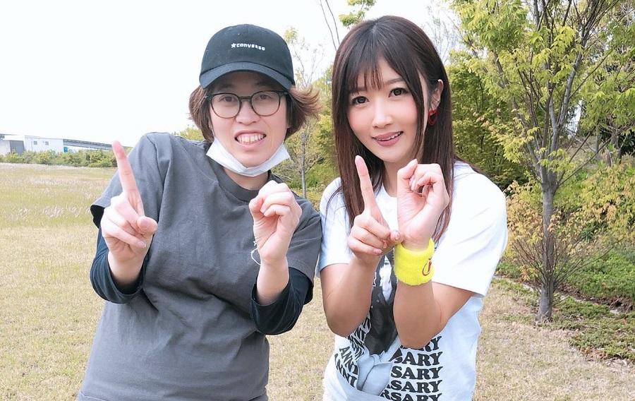 大槻ひびき001