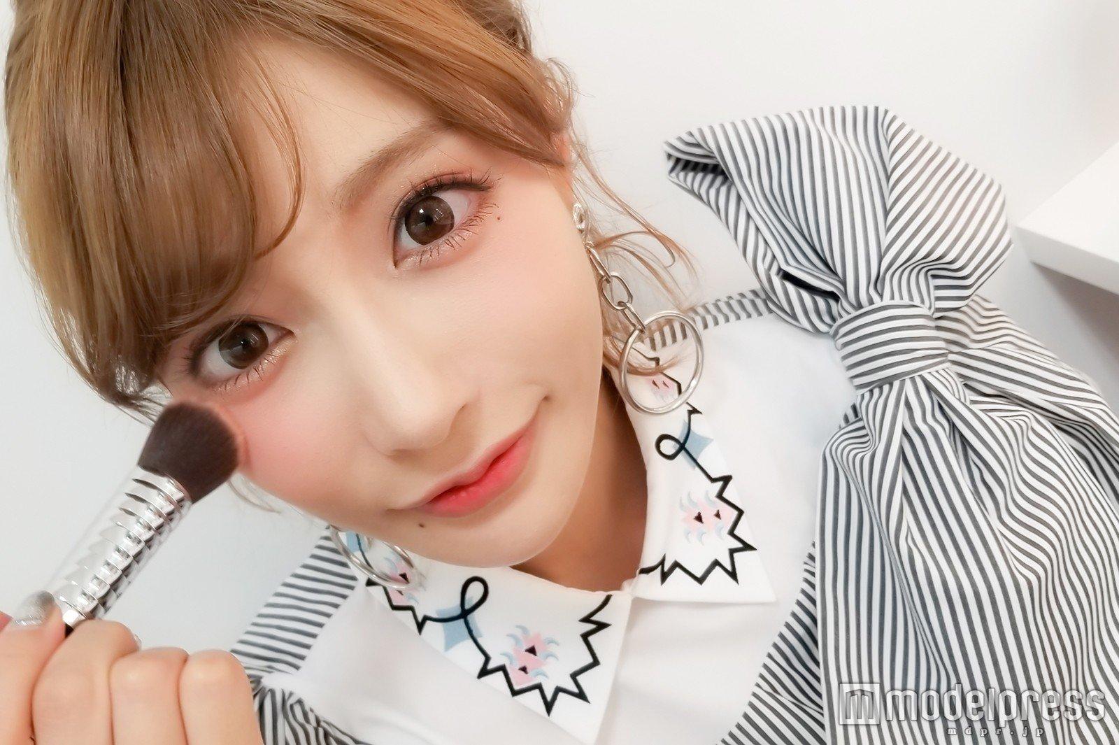 h明日花キララマツカッツ卒業011