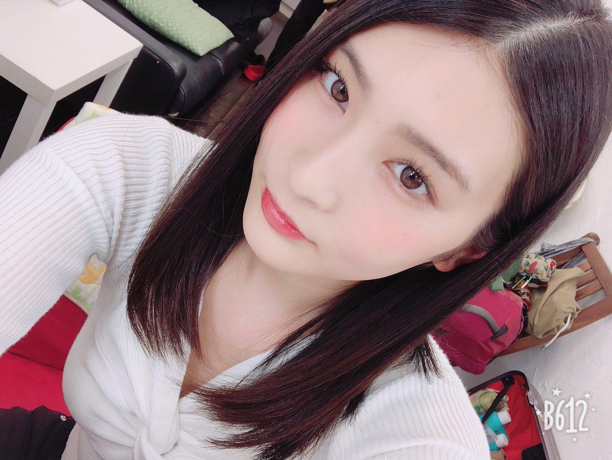 本庄鈴001