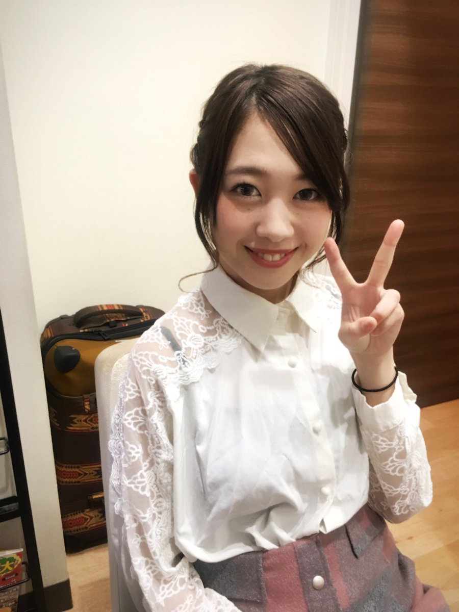 SODstar卒業記念作品 ナマ派初中出し解禁 三田杏001