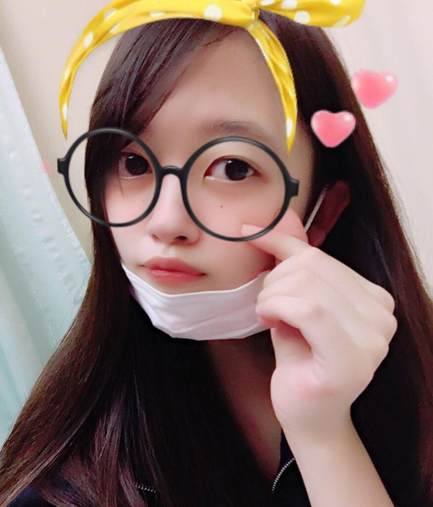 SODstar卒業記念作品 ナマ派初中出し解禁 三田杏003