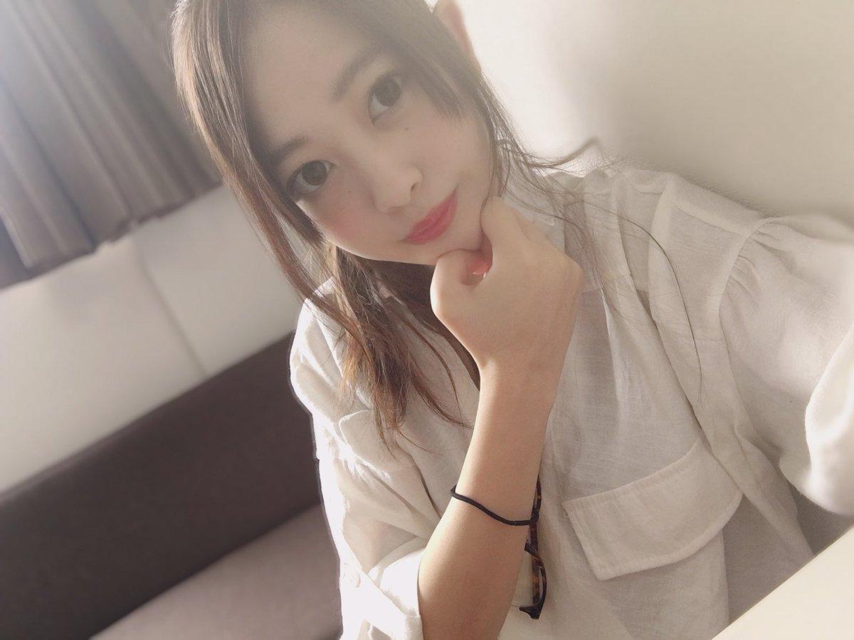 SODstar卒業記念作品 ナマ派初中出し解禁 三田杏005