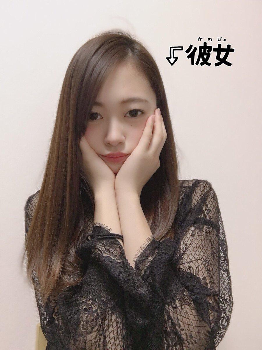 SODstar卒業記念作品 ナマ派初中出し解禁 三田杏007
