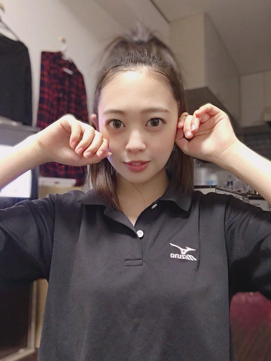 SODstar卒業記念作品 ナマ派初中出し解禁 三田杏009