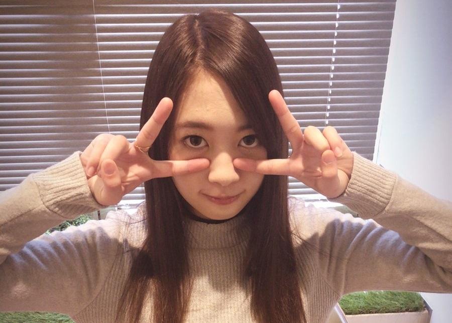 SODstar卒業記念作品 ナマ派初中出し解禁 三田杏006