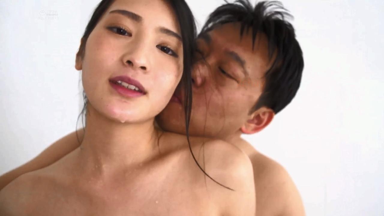 本庄鈴030