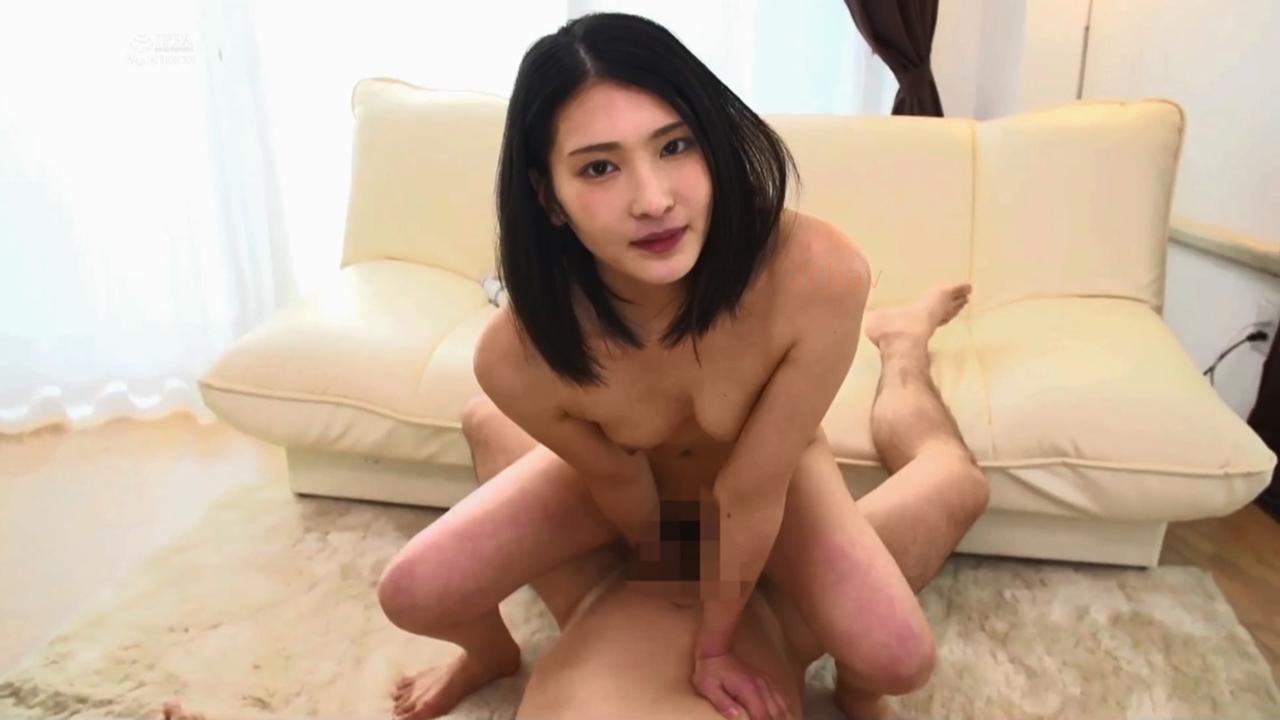 本庄鈴036