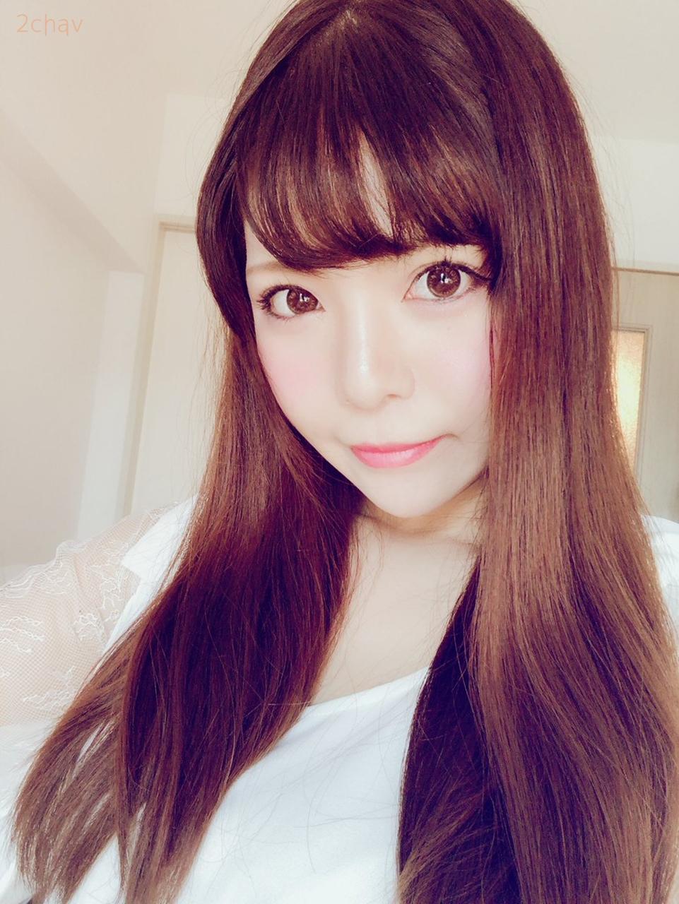 天川涼羽004