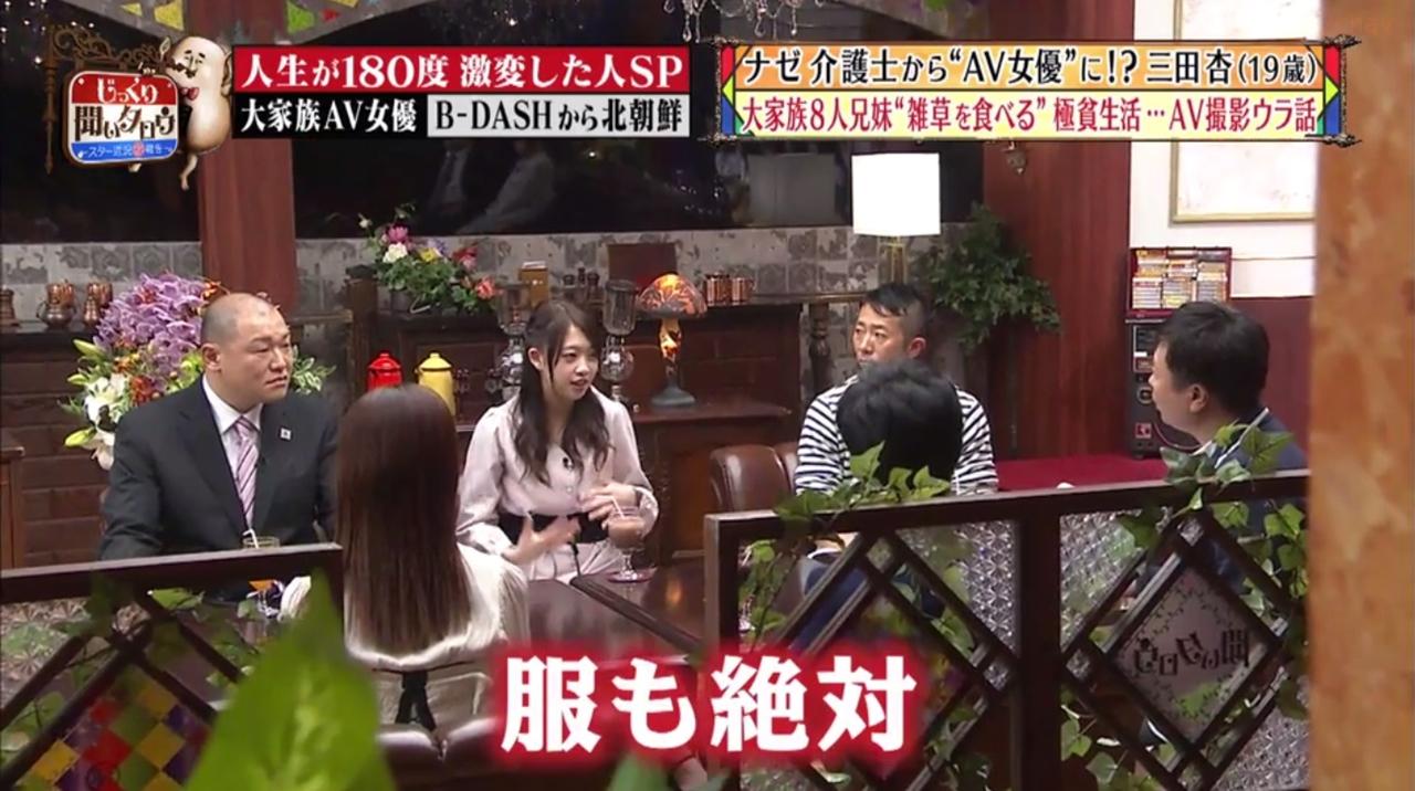 三田杏じっくり055