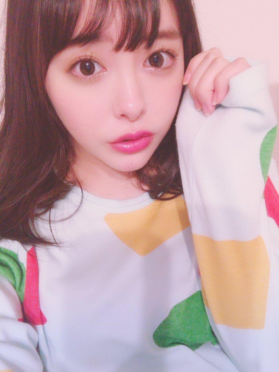 クレヨンゆなちゃん002