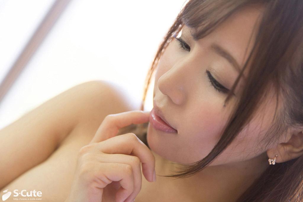 愛花みちる004