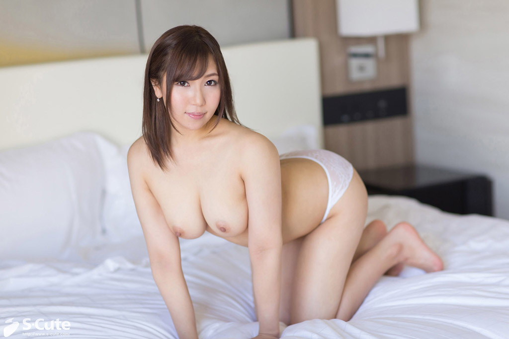 愛花みちる006
