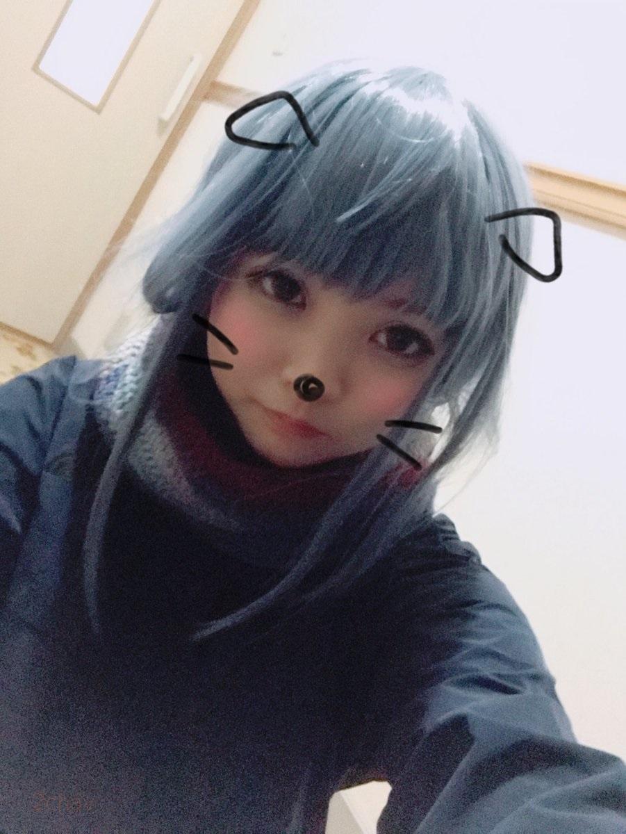 えろキャン009