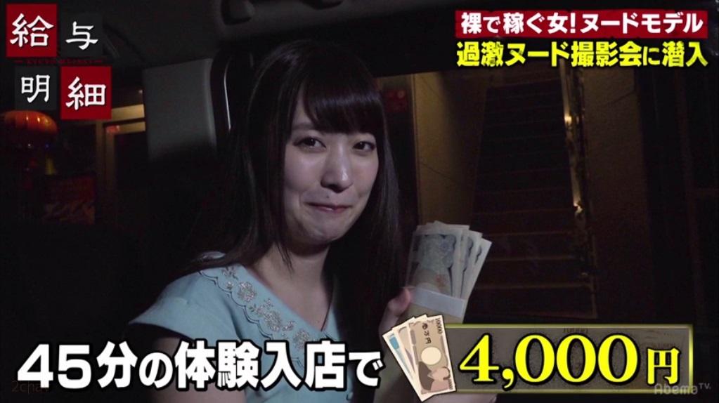 桜木優希音給与明細065