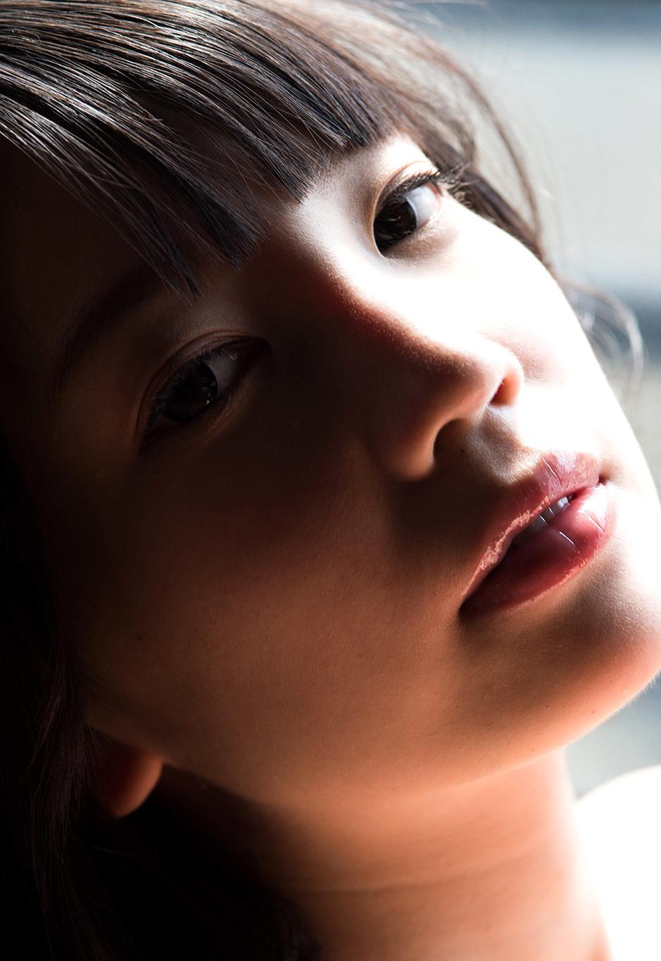 鈴木心春引退004