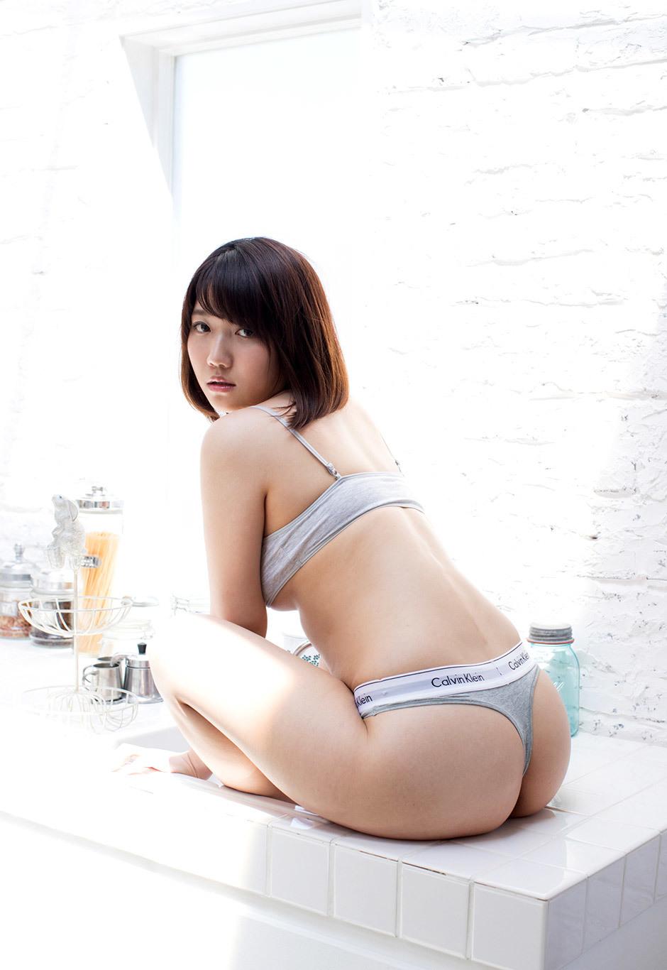 菊川みつ葉引退006