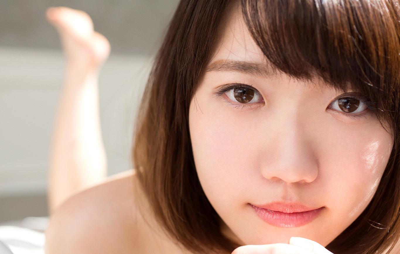 菊川みつ葉引退009