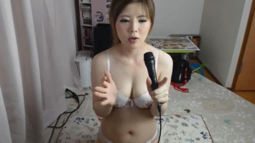 橘ハム002